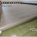 倒角窄板系列 新天鵝板 超耐磨木地板 (4).jpg