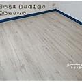 倒角窄板系列 新天鵝板 超耐磨木地板 (8).jpg