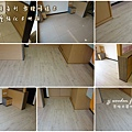 鋸紋星系列 雪格峰橡木 主臥 超耐磨木地板 (6).jpg