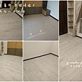 鋸紋星系列 雪格峰橡木 次臥 超耐磨木地板  (1).jpg