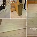 鋸紋星系列 雪格峰橡木 主臥 超耐磨木地板 (7).jpg