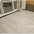 鋸紋星系列 雪格峰橡木 次臥 超耐磨木地板  (2).jpg