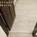 鋸紋星系列 雪格峰橡木 次臥 超耐磨木地板  (4).jpg