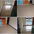 鋸紋星系列 雪格峰橡木 -兒童房 超耐磨木地板 (1).jpg