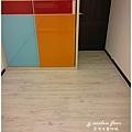 鋸紋星系列 雪格峰橡木 -兒童房 超耐磨木地板 (4).jpg