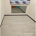 鋸紋星系列 雪格峰橡木 -兒童房 超耐磨木地板 (6).jpg