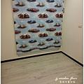 鋸紋星系列 雪格峰橡木 -兒童房 超耐磨木地板 (5).jpg