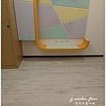 鋸紋星系列 雪格峰橡木 主臥 超耐磨木地板 (3).jpg