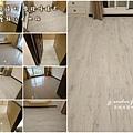 鋸紋星系列 雪格峰橡木 主臥 超耐磨木地板 (5).jpg