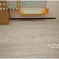 鋸紋星系列 雪格峰橡木 主臥 超耐磨木地板 (4).jpg