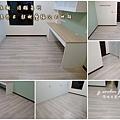 無縫抗潮 浮雕系列-田園淺岑木 超耐磨木地板 (1).jpg