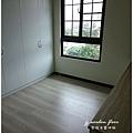 無縫抗潮 浮雕系列-田園淺岑木 超耐磨木地板 (4).jpg