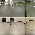 無縫抗潮 浮雕系列-田園淺岑木 超耐磨木地板 次臥1 (1).jpg