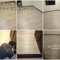無縫抗潮 浮雕系列-田園淺岑木 超耐磨木地板 次臥1 (2).jpg