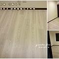 無縫抗潮 浮雕系列-田園淺岑木 超耐磨木地板 次臥1 (4).jpg