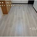 無縫抗潮 浮雕系列-田園淺岑木 超耐磨木地板 次臥2 (4).jpg