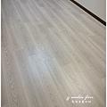 無縫抗潮 浮雕系列-田園淺岑木 超耐磨木地板 次臥2(6).jpg