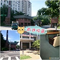 無縫抗潮 山克拉峽谷 超耐磨木地板 木柵 (1).jpg