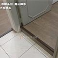 無縫抗潮 浮雕系列 農莊橡木 超耐磨木地板 (6).jpg