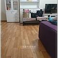 好市多美國超耐磨木地板 (1).jpg