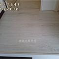 無縫系列-洗白橡木--蘆洲-超耐磨木地板 (3).jpg