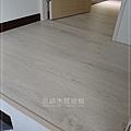 無縫系列-洗白橡木--蘆洲-超耐磨木地板 (1).jpg