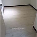無縫系列-洗白橡木--蘆洲-超耐磨木地板 (4).jpg