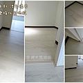 無縫系列-洗白橡木--蘆洲-超耐磨木地板 (5).jpg