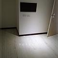 無縫系列-洗白橡木--蘆洲-超耐磨木地板 (6).jpg