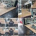 無縫抗潮-賓賓系列-盧斯卡橡木-超耐磨地板 01.jpg