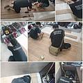 無縫抗潮-賓賓系列-盧斯卡橡木-超耐磨地板 02.jpg