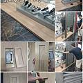 無縫抗潮-賓賓系列-盧斯卡橡木-超耐磨地板-門口刻孔-.jpg