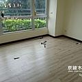 無縫抗潮-馬爾墨柚木-超耐磨木地板-客餐廳1.jpg