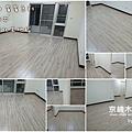 無縫抗潮-馬爾墨柚木-超耐磨木地板-客餐廳2.jpg