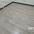 無縫抗潮-馬爾墨柚木-超耐磨木地板-書房2.jpg