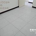 無縫抗潮-馬爾墨柚木-超耐磨木地板-書房1.jpg