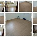 無縫雅致-維尼熊-超耐磨木地板 (3).jpg