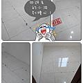 無縫雅致-維尼熊-超耐磨木地板 (12).jpg