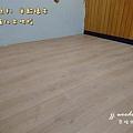 2V倒角羊駝橡木-超耐磨木地板 (3).jpg