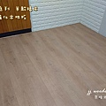2V倒角羊駝橡木-超耐磨木地板 (4).jpg