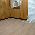 2V倒角羊駝橡木-超耐磨木地板 (8).jpg