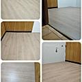 2V倒角羊駝橡木-超耐磨木地板 (9).jpg