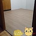 2V倒角羊駝橡木-超耐磨木地板 (10).jpg