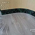 無縫抗潮賓賓系列-哥羅比亞橡木 超耐磨地板 (8).jpg