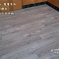 無縫抗潮賓賓系列-哥羅比亞橡木 超耐磨地板 (4).jpg