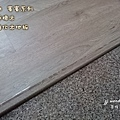 無縫抗潮賓賓系列-哥羅比亞橡木 超耐磨地板 (3).jpg