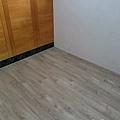 無縫抗潮賓賓系列-哥羅比亞橡木 超耐磨地板 (6).jpg