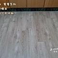 無縫抗潮賓賓系列-哥羅比亞橡木 超耐磨地板 (2).jpg