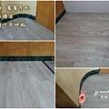 無縫抗潮賓賓系列-哥羅比亞橡木 超耐磨地板 (9).jpg