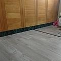 無縫抗潮賓賓系列-哥羅比亞橡木 超耐磨地板 (5).jpg